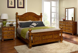 Cumberland-Bedroom_800x.jpg