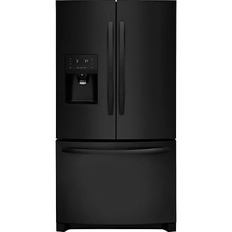 jenn-air-refrigerator-cabinetry-stainles