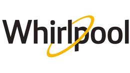Whirlpool-logo-2016–now.jpg