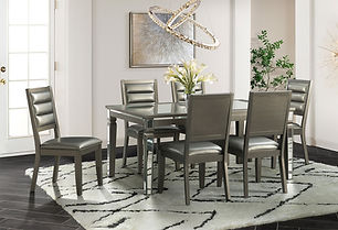 14.5 dining with 6 chairs_otp 1 - Copy.j