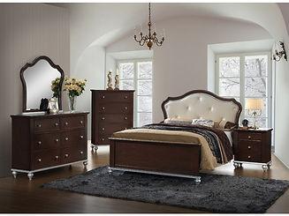 allison full bed set.jpg