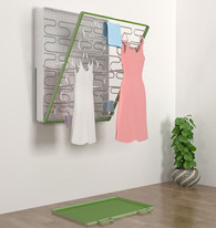 4Clothes Dryer1 copy.jpg