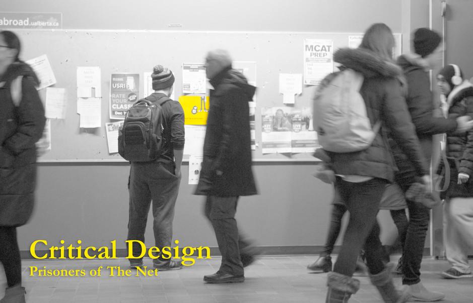 Critical Design.jpg