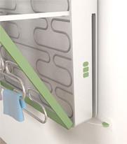 4Clothes Dryer5.jpg