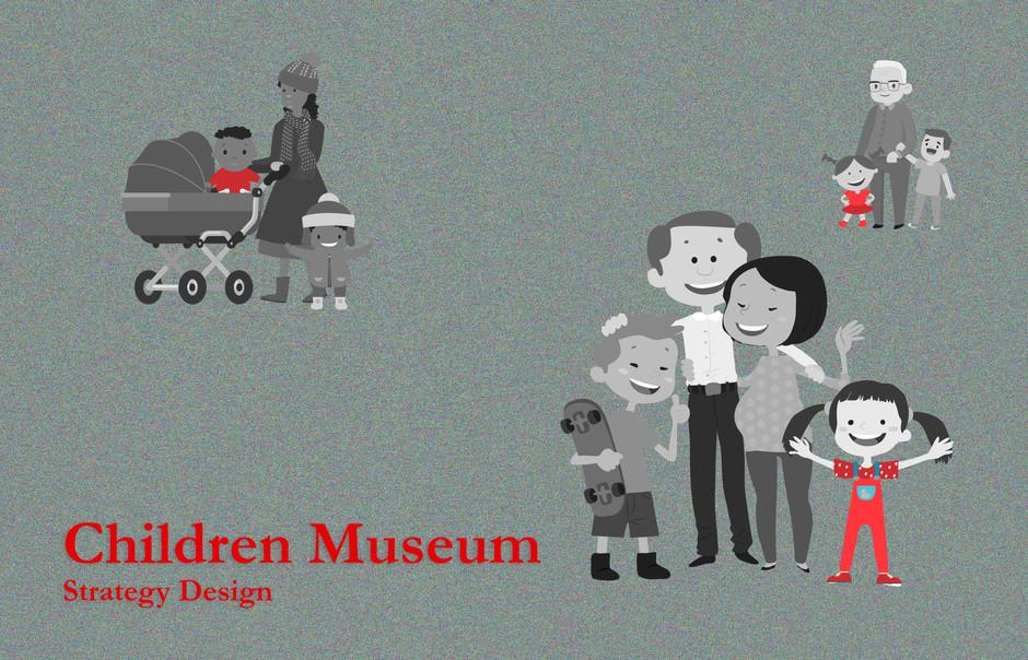 Children Museum.jpg