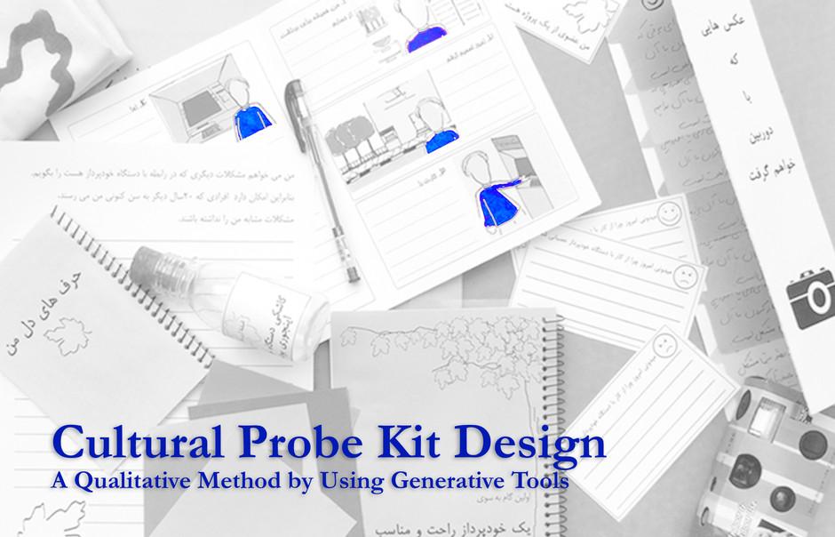 Cultural Probe kit Design.jpg