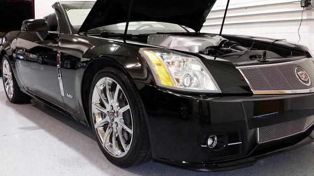 Cadillac XLR black.jpg