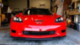 Corvette grand sport 2.jpg