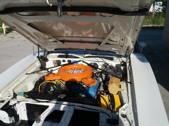 67 charger motor.jpg