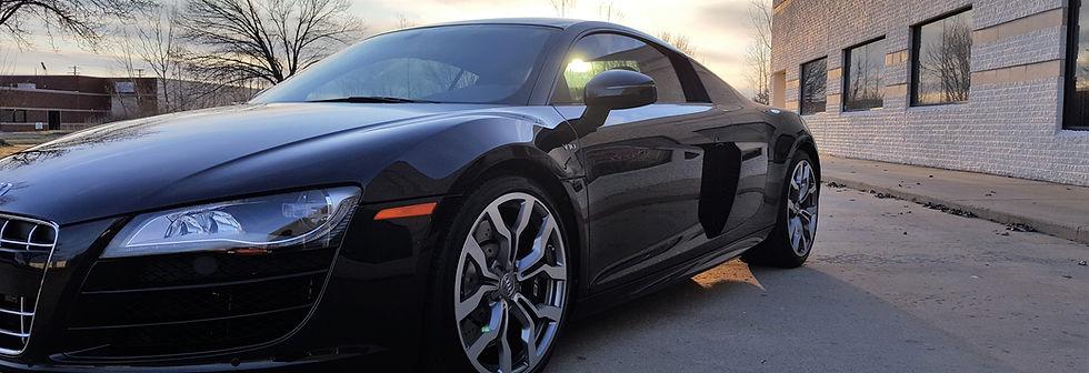 Audi R8 Exterior.jpg