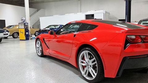Corvette Z07.jpg