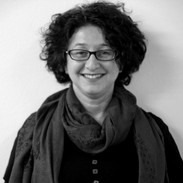 Donna Abela - Playwright