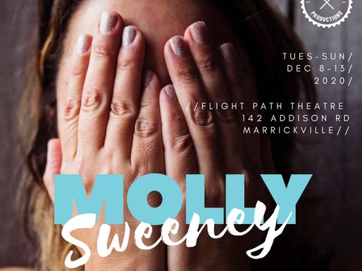 Molly Sweeney