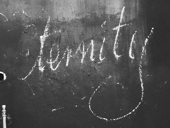 eternity-in-chalk--newtown-graffitiflick