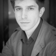 Matt Abotomey - Actor/Writer