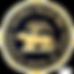 RBI-Logo.png