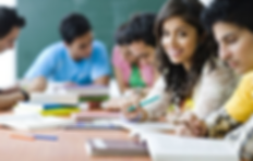 english-for-competitive-exams-in-jaipur-