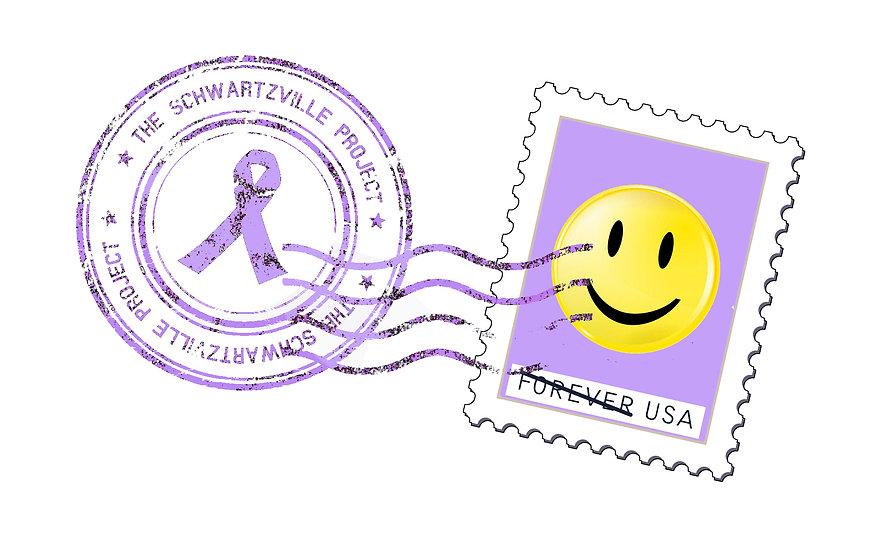 Richie Scwartz Logo 1 purple.jpg