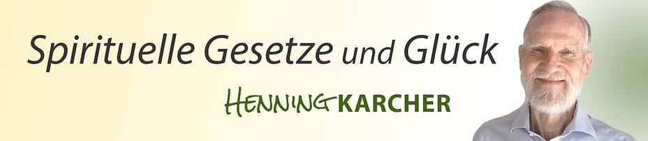 henningkarcher_banner2020.png