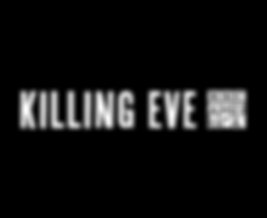 BBC America Killing Eve Seas.2 .png