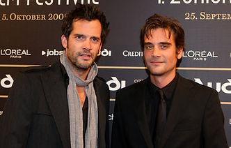 Brothers Martin & Patrick Rapold .jpeg