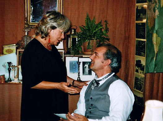 Margarethe & Rolf am Set 1.jpg