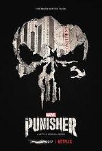 Punisher _ Netflix.jpeg