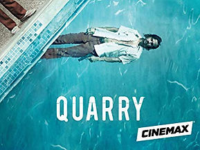 Quarry .jpg