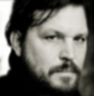 Sascha A. Gersak, Agentur Velvet by Nik
