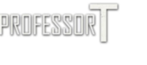 prof t logo .jpg