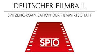 Deutscher Filmball.jpg