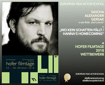 Efas Abs SASCHA ALEXANDER GERSAK _ HOFER