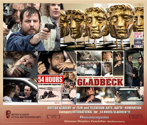 Bafta_Nomination!!April_2019___Efas_Abs.