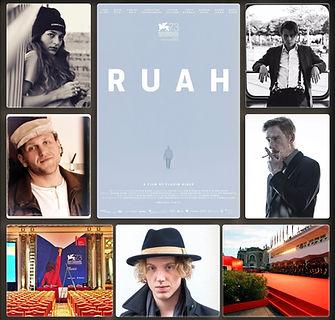 Ruah Filmfest.jpg