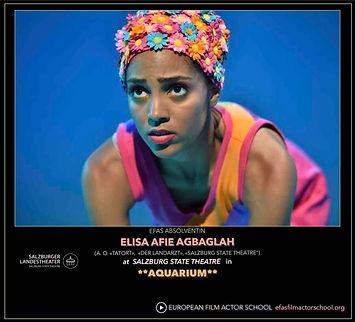 Elisa Afie Agbaglah Aquarium  .jpg