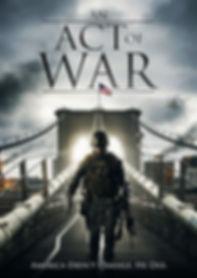 __An_Act_of_War_Movie_Poster.jpg