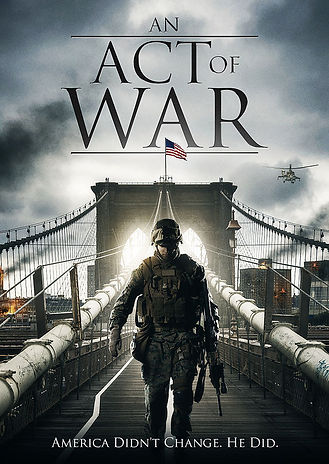 __An_Act_of_War_Movie_Poster.jpg
