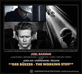 JOEL BASMAN THE WORKER STIFF .jpg