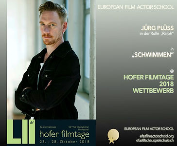 Efas_Abs_JÜRG_PLÜSS___HOFER_FILMTAGE_18.
