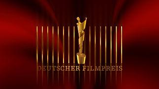__DEUTSCHER FILMPREIS.jpg