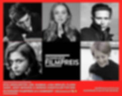 Efas_Schweizer Filmpreis 2019.jpg