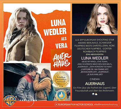 LUNA_WEDLER_IN_AUERHAUS_:_PRÄDIKAT_BESO