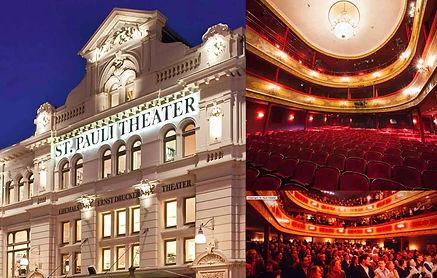 St Pauli Theater - HH.jpg