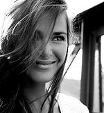 Xenia Assenza by Aurelia Marine