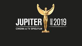 JUPITER AWARD 2019.jpg