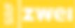 SRF2 logo.png