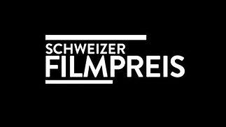 Schweizer Filmpreis.jpg