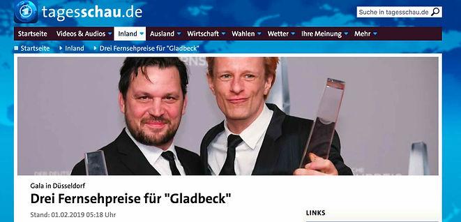 Sascha _ Deutscher Fernsehpreis 2019.jpg