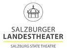 SALZBURGER THEATER