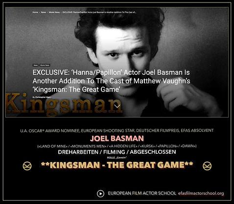 JOEL BASMAN IN KINGSMAN 3 .jpg